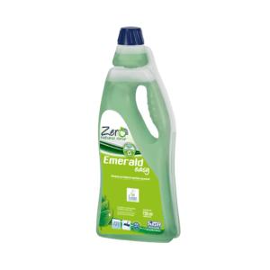 Emerald Easy Desengrasante Natural Concentrado Zero x 750 ml
