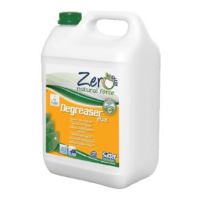 Degreaser Plus (Linea Zero) x 5 kg