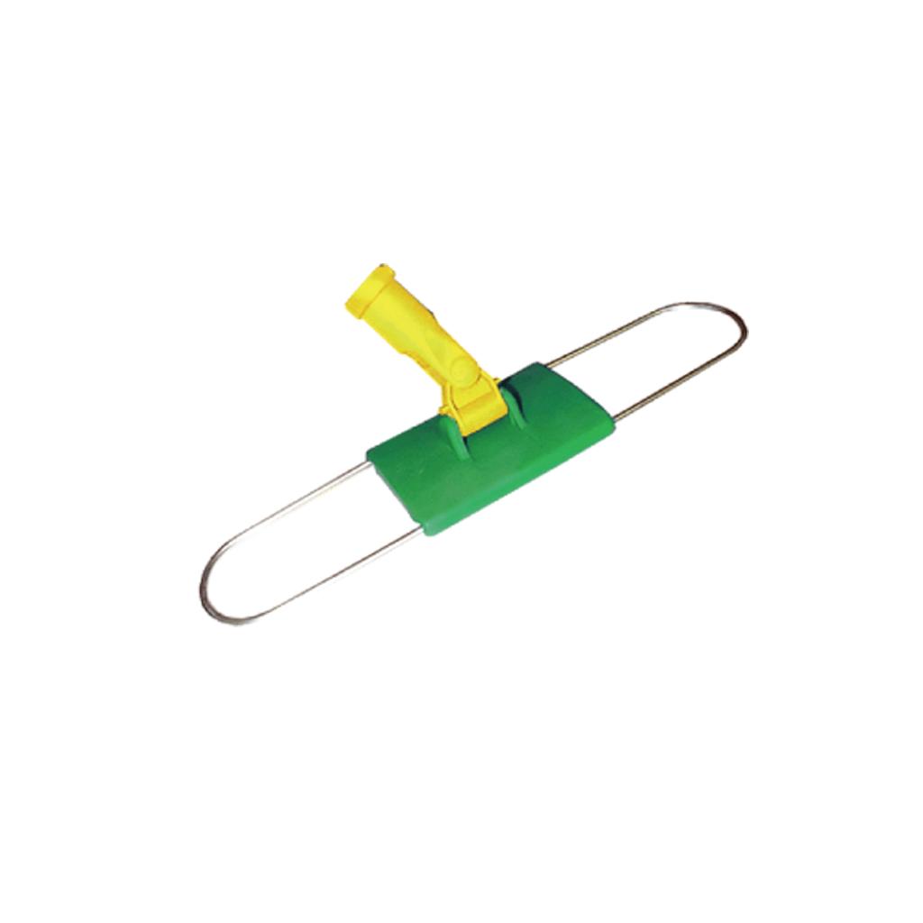 Armazón Plástico Plegable 12 x 35 cm