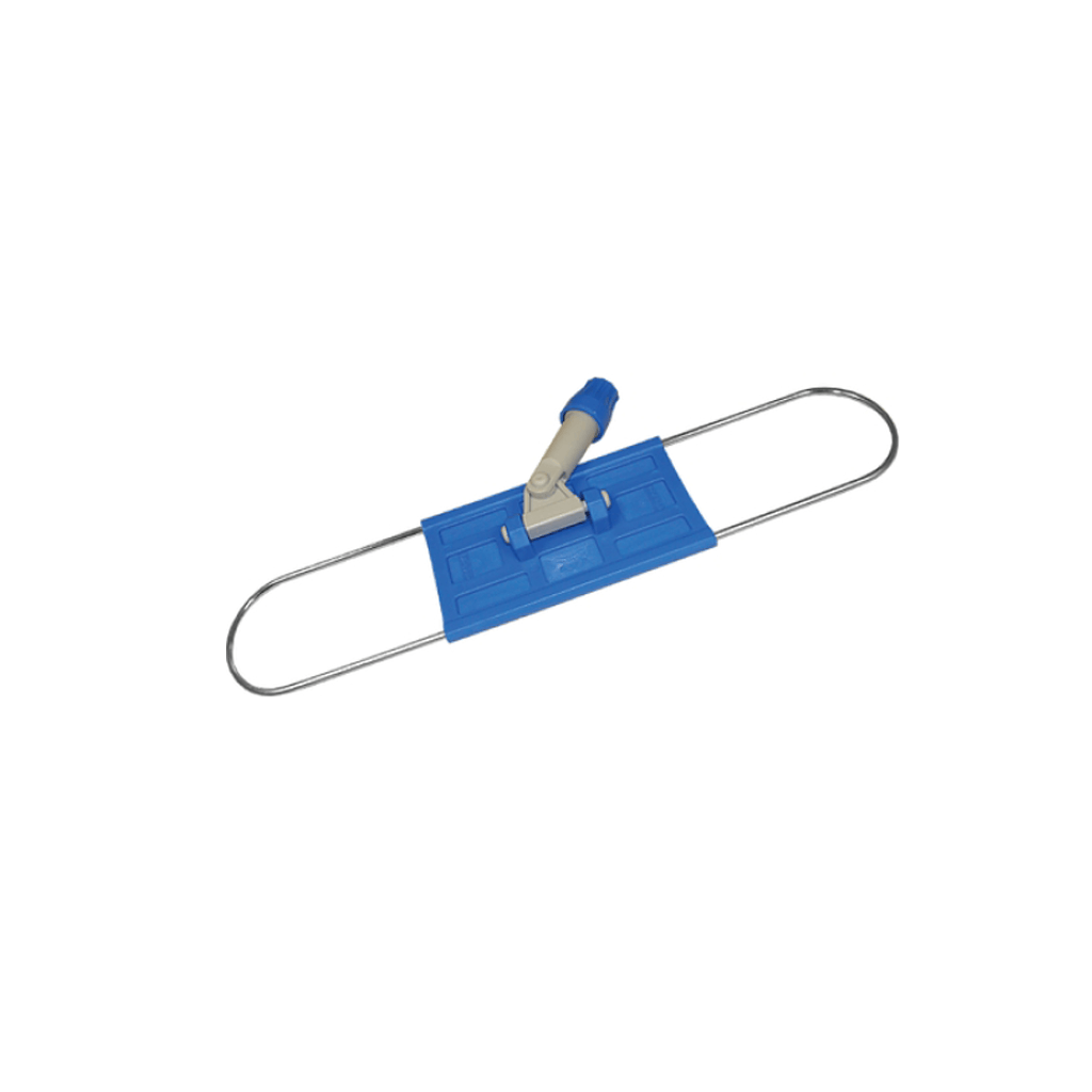 Armazón Profesional Plastico Reforzado 15 x 45 cm