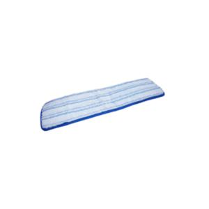 Dry Mop Mopa Plana Microfibra Seca x 40 cm