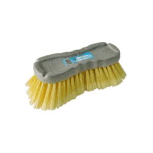 Cepillo Lava-auto