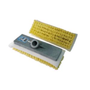 Cepillo Súper Lavacamión