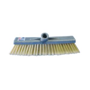 Cepillo Lavacamión