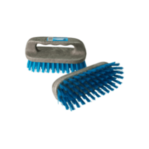 Cepillo de Mano Plástico