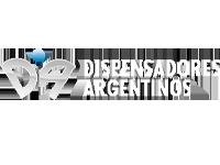 dispensadores_argentinos