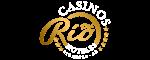 Casinos Del Río