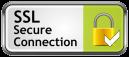 ssl-secure-conexion